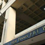 ФБР задержало четырех россиян