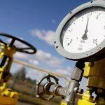 Интрига газового пакета в нормандском интерьере