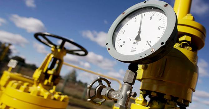 Дело ясное, что дело темное: Соглашение Грузии с «Газпромом» не пошатнет позиции SOCAR