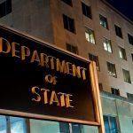 США и Египет хотят добиться политического урегулирования в Ливии