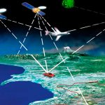 В США планируют создать альтернативу GPS