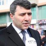 В Баку избран председатель ОЭС