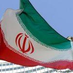 МИД Ирана: встреча в Вене может стать последним шансом для спасения ядерной сделки