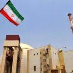 В Токио выразили обеспокоенность ситуацией вокруг ядерной программы Ирана