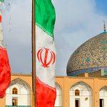 Иран пригрозил Европе «стратегическим скачком» в сфере ракетных вооружений