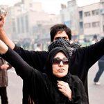 Какая реформа нужна Ирану?