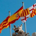 El Pais: в Испании 15-летний мальчик выиграл €200 тыс. в лотерею