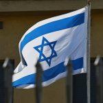 Израиль закрыл дипломатическую миссию на Украине после нарушения договоренностей
