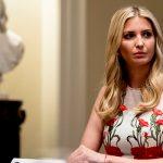 NYT: дочь и зять Трампа нарушили закон США