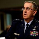 В США высказались по поводу новейшего оружия России