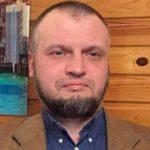 «Россия будет против того, чтобы Турция восстановила контроль над Тобруком» - Кирилл Семенов