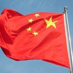 """Премьер Китая призвал быть готовыми к """"жесткой борьбе"""" в экономике"""