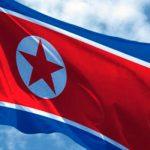 КНДР начала восстанавливать ракетный полигон Сохэ
