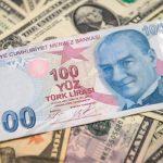 Удешевление рубля и лиры не понизило цены на товары этих стран в Азербайджане