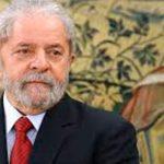 За коррупцию экс-президент Бразилии приговорен к 17 годам тюрьмы