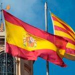 ЦИК Испании решил лишить лидера Каталонии права занимать госдолжности