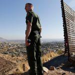 Суд запретил администрации Трампа строить стену на деньги из бюджета Пентагона
