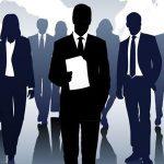 Госслужба занятости Азербайджана обратилась к субъектам малого и среднего бизнеса