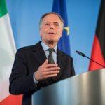 Глава МИД Италии  заявил о прогрессе переговорного процесса по карабахскому конфликту