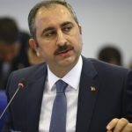 Глава минюста Турции заявил, что санкции США не смогут ему повредить