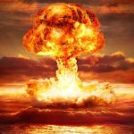 В США заявили о риске неконтролируемой ядерной войны