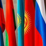 Ситуацию с генсеком ОДКБ остается неясной