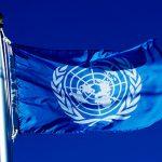 Сирия призвала Совбез ООН осудить авиаудары западной коалиции по мирным селениям