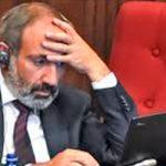 Кремлевский ответ Пашиняну: Армению могут обвинить в распространении COVID-19