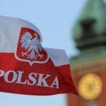 Польша не пустила российский парусник в свои воды
