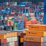 Вырос объем торговли Германии со странами Южного Кавказа