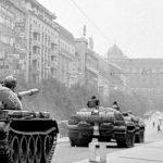 В Чехии обеспокоены тем как квалифицируют в Госдуме события 1968 года в Чехословакии
