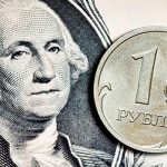 «Дедолларизация – ничего кроме издержек для российской экономики не принесет»