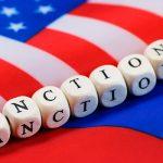 США готовы вводить новые санкции против России