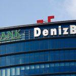 Санкции и экономическое положение вынудили Сбербанк уйти из Турции