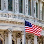 Американский сенат принял проект о санкциях против Турции