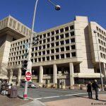WP: в США уволили сотрудника ФБР, обещавшего помешать Трампу стать президентом