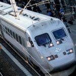 Первый экспортный поезд из Турции в Китай прибыл в пункт назначения