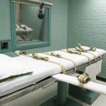 В Калифорнии введут мораторий на смертную казнь