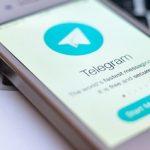 Стало известно о тайных тестах нового «оружия» против Telegram