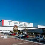 Маск намерен  побить рекорд производства электромобилей Tesla во втором квартале 2019 года