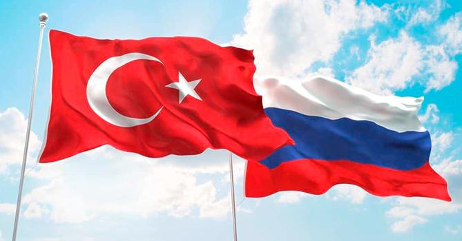 Reuters сообщил о спорах России и Турции из-за миротворцев в Карабахе