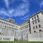 ВТО: мировая экономика восстановится в 2021 году, если взять пандемию под контроль