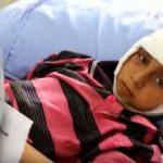 ООН требует провести расследование ударов по гражданским объектам в Йемене