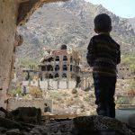 США выделят Йемену гуманитарную помощь на 24 миллиона долларов
