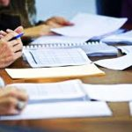 A-Group Insurance: ОМС поможет развитию в Азербайджане добровольного медстрахования