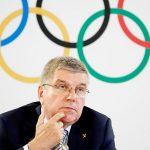 МОК отказался включать киберспорт в программу Олимпиады