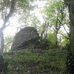 Теперь все памятники истории Гаха можно найти по GPS-координатам
