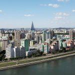 В Пхеньяне началась встреча Матвиенко и Ким Чен Ына