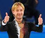 «Девочка-феномен»: Плющенко оценил выступление Трусовой, впервые в истории женского катания исполнившей четверной лутц