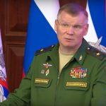 Израиль нарушил договоренность: Минобороны огласило данные о катастрофе Ил-20